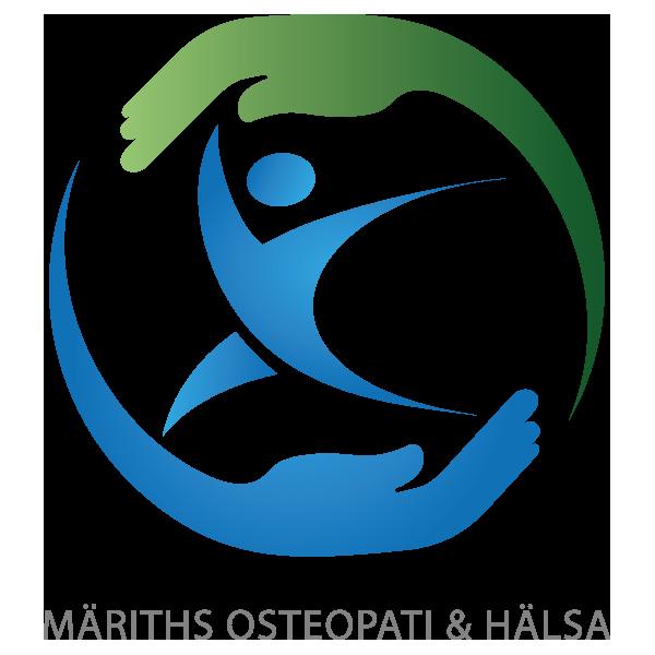 Märiths Osteopati & Hälsa